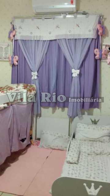1936e847b4ea3f102138f07445d26b - Apartamento À VENDA, Irajá, Rio de Janeiro, RJ - VRAP20013 - 9