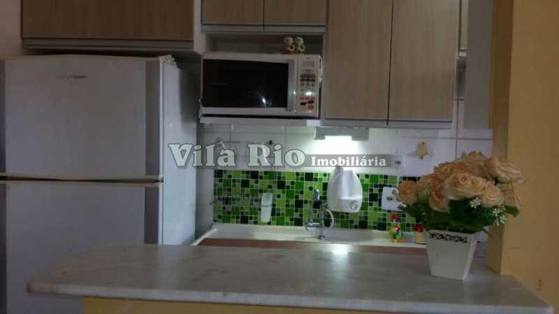 a8de3cd672b9d0d8dda7bec694be50 - Apartamento À VENDA, Irajá, Rio de Janeiro, RJ - VRAP20013 - 13