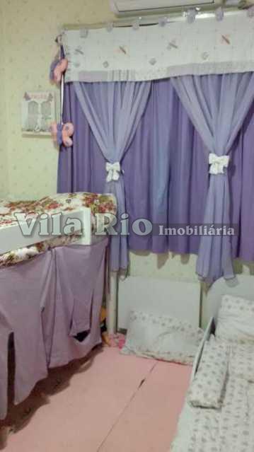 b9d5e9e8e386417b1c6d75b6f1688e - Apartamento À VENDA, Irajá, Rio de Janeiro, RJ - VRAP20013 - 15