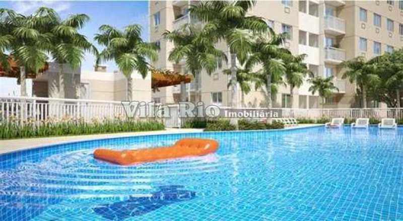 b8567d0a77e0d8d79405430e5df128 - Apartamento À VENDA, Irajá, Rio de Janeiro, RJ - VRAP20013 - 16