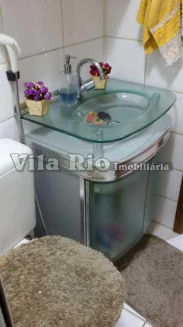 db9a15400f4baf1a850b8710d3d001 - Apartamento À VENDA, Irajá, Rio de Janeiro, RJ - VRAP20013 - 18
