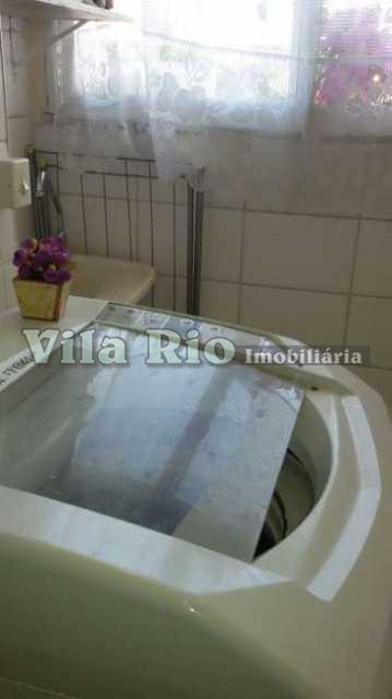 db17de7eaa334f9bd5e19848a92cb0 - Apartamento À VENDA, Irajá, Rio de Janeiro, RJ - VRAP20013 - 19