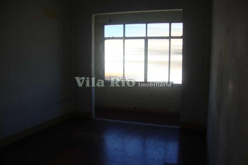SALA 1 - Apartamento 3 quartos à venda Pilares, Rio de Janeiro - R$ 230.000 - VRAP30015 - 1