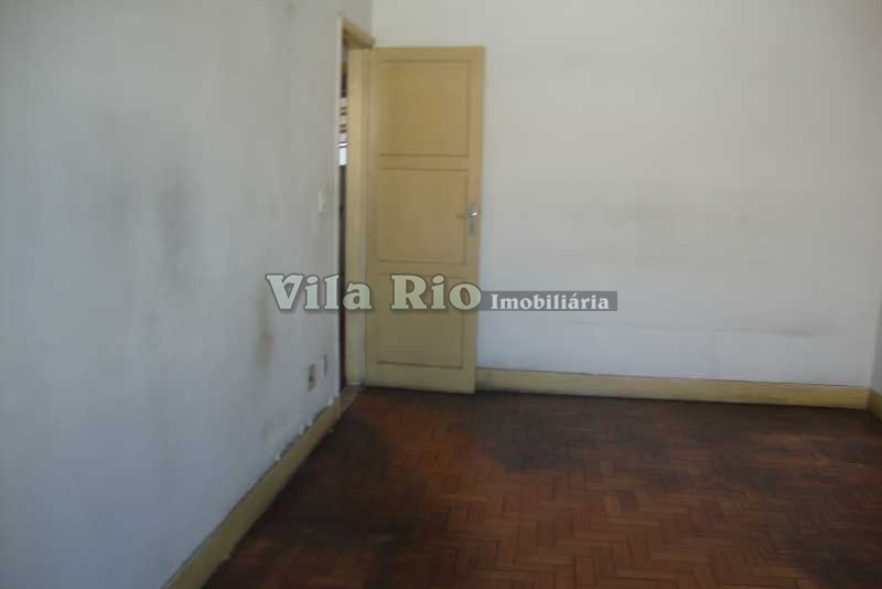 SALA 2 - Apartamento 3 quartos à venda Pilares, Rio de Janeiro - R$ 230.000 - VRAP30015 - 3