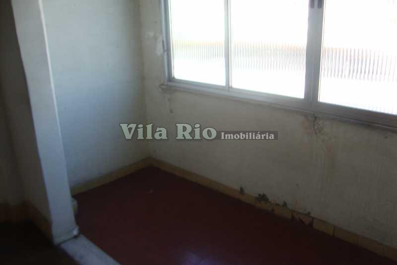SALA 3 - Apartamento 3 quartos à venda Pilares, Rio de Janeiro - R$ 230.000 - VRAP30015 - 4
