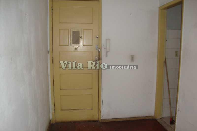 SALA 4 - Apartamento 3 quartos à venda Pilares, Rio de Janeiro - R$ 230.000 - VRAP30015 - 5