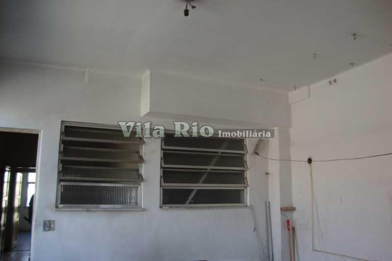 AREA 1 - Apartamento 3 quartos à venda Pilares, Rio de Janeiro - R$ 230.000 - VRAP30015 - 8