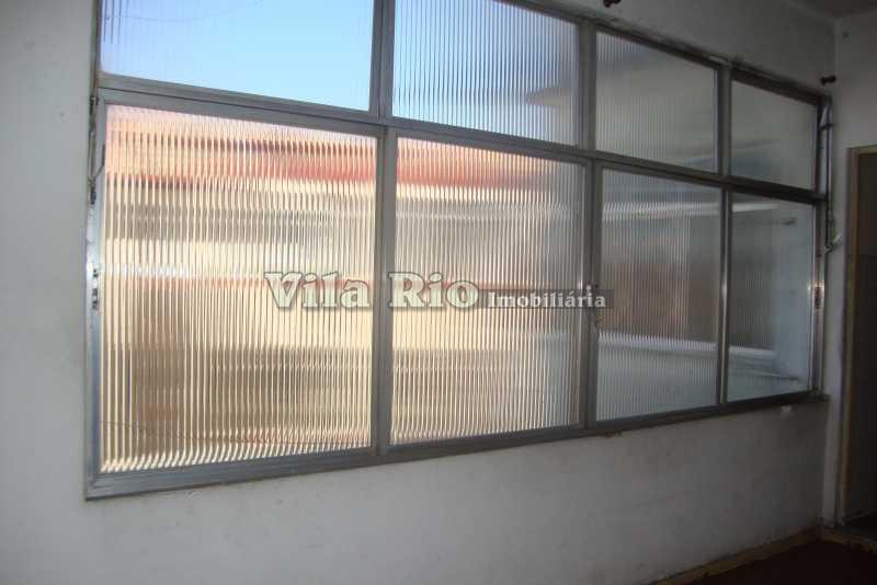 AREA 3 - Apartamento 3 quartos à venda Pilares, Rio de Janeiro - R$ 230.000 - VRAP30015 - 10