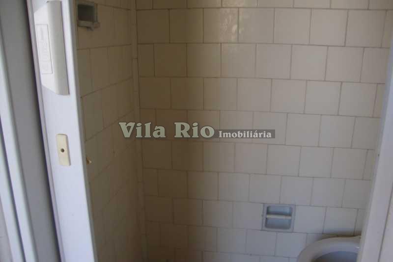 DEPENDENCIA 2 - Apartamento 3 quartos à venda Pilares, Rio de Janeiro - R$ 230.000 - VRAP30015 - 20