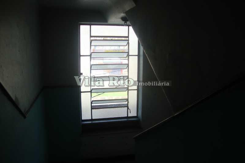 ESCADA - Apartamento 3 quartos à venda Pilares, Rio de Janeiro - R$ 230.000 - VRAP30015 - 23
