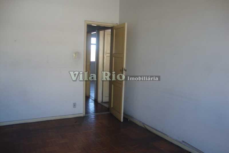 QUARTO1 1 - Apartamento 3 quartos à venda Pilares, Rio de Janeiro - R$ 230.000 - VRAP30015 - 24