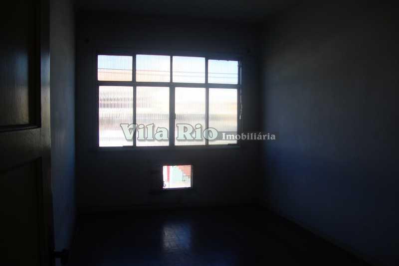 QUARTO1 2 - Apartamento 3 quartos à venda Pilares, Rio de Janeiro - R$ 230.000 - VRAP30015 - 25