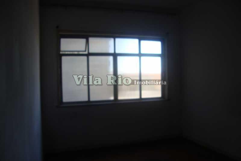 QUARTO2 2 - Apartamento 3 quartos à venda Pilares, Rio de Janeiro - R$ 230.000 - VRAP30015 - 27