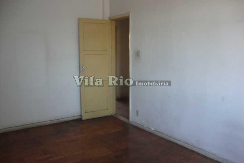 QUARTO2 - Apartamento 3 quartos à venda Pilares, Rio de Janeiro - R$ 230.000 - VRAP30015 - 28