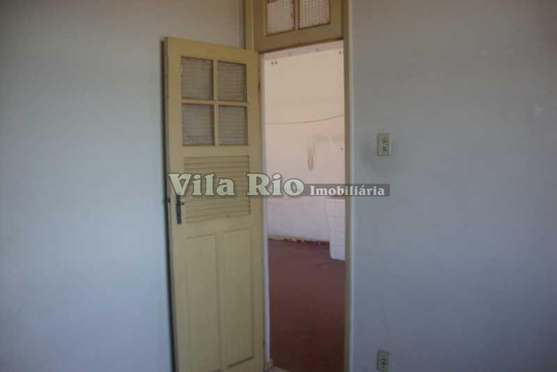 QUARTO3 1 - Apartamento 3 quartos à venda Pilares, Rio de Janeiro - R$ 230.000 - VRAP30015 - 29