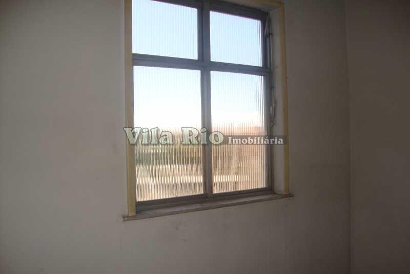 QUARTO3 2 - Apartamento 3 quartos à venda Pilares, Rio de Janeiro - R$ 230.000 - VRAP30015 - 30