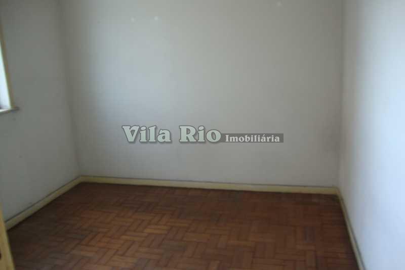 QUARTO3 3 - Apartamento 3 quartos à venda Pilares, Rio de Janeiro - R$ 230.000 - VRAP30015 - 31