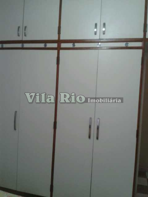 QUARTO1.2 - Cobertura Vila da Penha, Rio de Janeiro, RJ À Venda, 3 Quartos, 138m² - VRCO30002 - 7