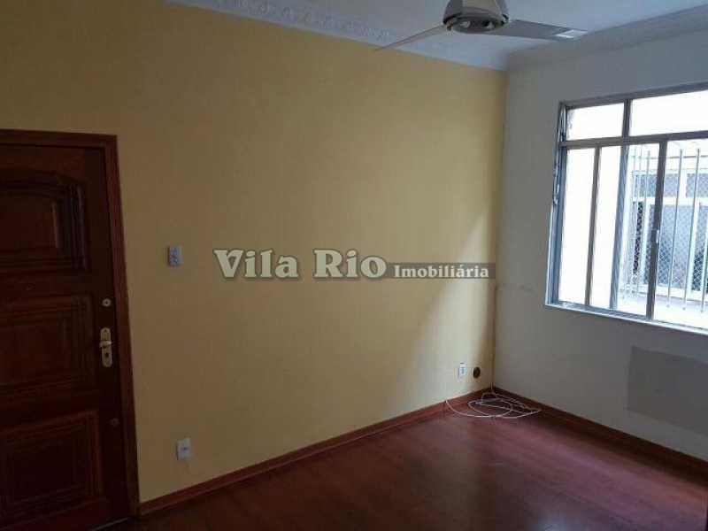 SALA1 - Apartamento Vila da Penha,Rio de Janeiro,RJ À Venda,2 Quartos,70m² - VAP20003 - 4