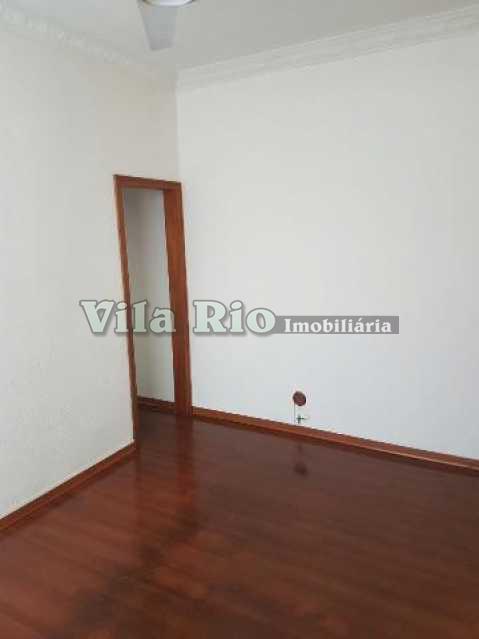 QUART2.1 - Apartamento Vila da Penha,Rio de Janeiro,RJ À Venda,2 Quartos,70m² - VAP20003 - 5