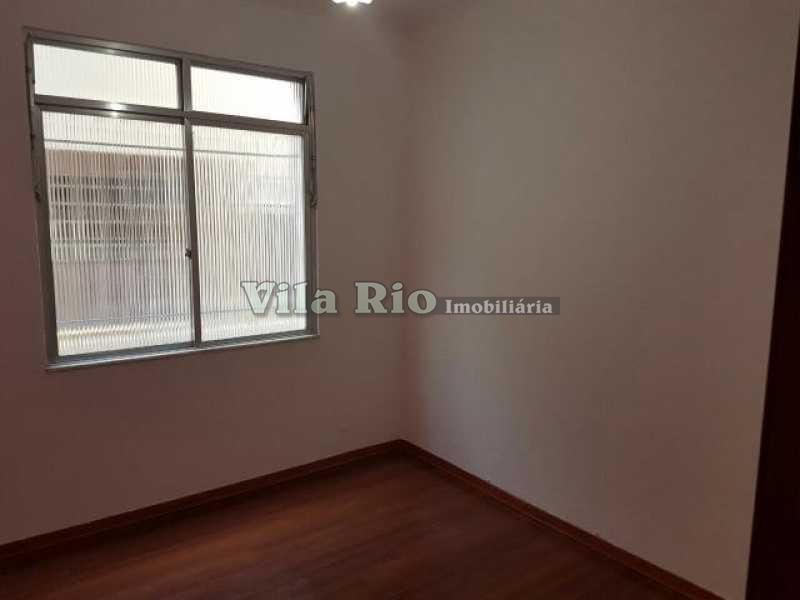 QUARTO1 - Apartamento Vila da Penha,Rio de Janeiro,RJ À Venda,2 Quartos,70m² - VAP20003 - 6