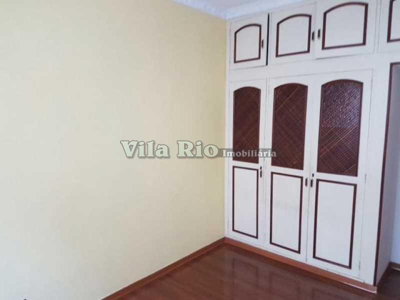 QUARTO2 - Apartamento Vila da Penha,Rio de Janeiro,RJ À Venda,2 Quartos,70m² - VAP20003 - 7