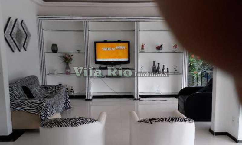 SALA1 - Sítio à venda Ubatiba, Maricá - R$ 900.000 - VSI70001 - 4