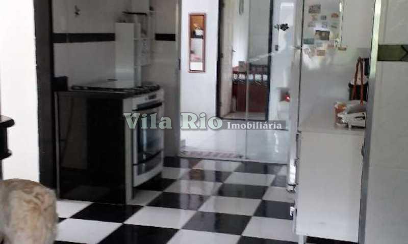 COZINHA - Sítio à venda Ubatiba, Maricá - R$ 900.000 - VSI70001 - 11