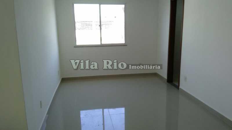 SALA-201 - Casa em Condominio Penha,Rio de Janeiro,RJ Para Alugar,1 Quarto,39m² - VCN10002 - 19