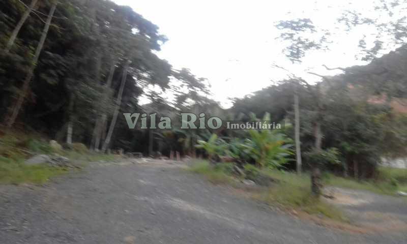 SITIO 1 - Sítio à venda BOQUEIRÃO, Silva Jardim - R$ 250.000 - VSI00001 - 5