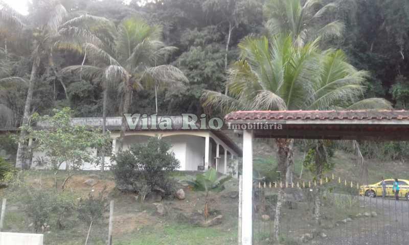 SITIO 2 - Sítio à venda BOQUEIRÃO, Silva Jardim - R$ 250.000 - VSI00001 - 3