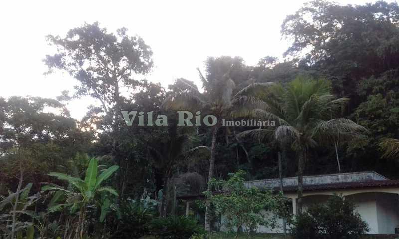 SITIO 4 - Sítio à venda BOQUEIRÃO, Silva Jardim - R$ 250.000 - VSI00001 - 6