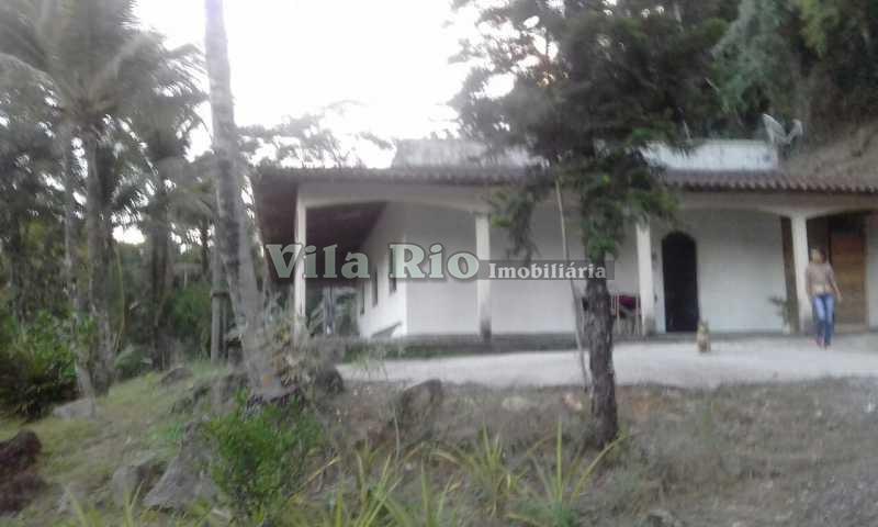 SITIO 5 - Sítio à venda BOQUEIRÃO, Silva Jardim - R$ 250.000 - VSI00001 - 4