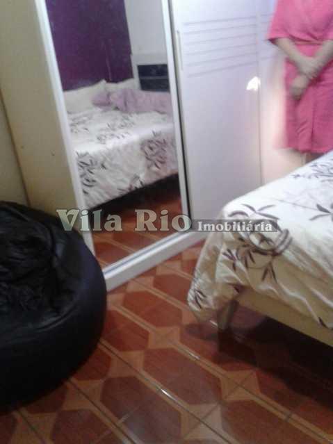 QUARTO 1 - Apartamento 2 quartos à venda Madureira, Rio de Janeiro - R$ 220.000 - VAP20026 - 11