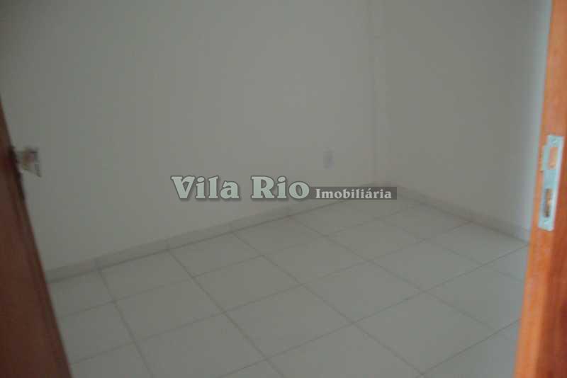 QUARTO3 - Casa em Condomínio 3 quartos à venda Oswaldo Cruz, Rio de Janeiro - R$ 275.000 - VCN30002 - 9