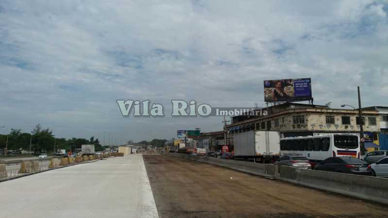 Outdoor - Apartamento 2 quartos à venda Penha, Rio de Janeiro - R$ 350.000 - VAP20036 - 31