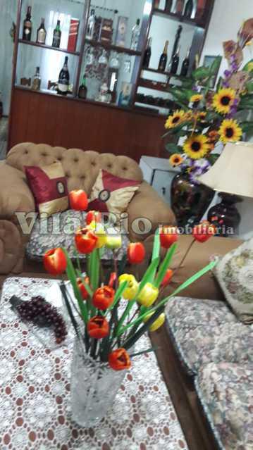 Sala.2 - Apartamento 2 quartos à venda Penha, Rio de Janeiro - R$ 350.000 - VAP20036 - 4