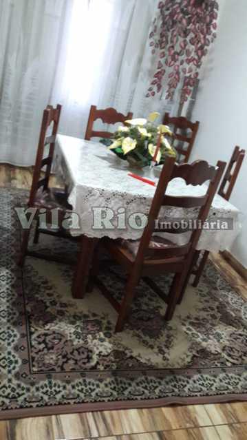 Sala.7 - Apartamento 2 quartos à venda Penha, Rio de Janeiro - R$ 350.000 - VAP20036 - 8