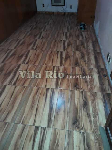 Quarto 1.1 - Apartamento 2 quartos à venda Penha, Rio de Janeiro - R$ 350.000 - VAP20036 - 10