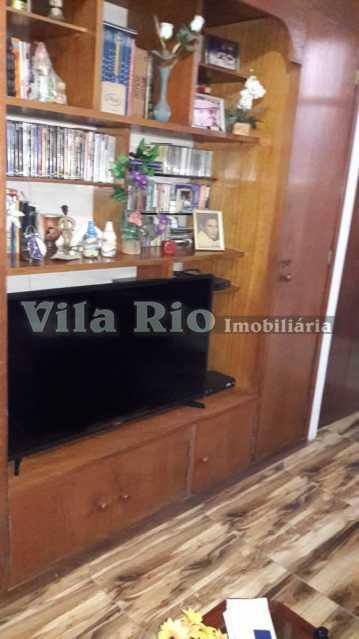 Quarto 2.2 - Apartamento 2 quartos à venda Penha, Rio de Janeiro - R$ 350.000 - VAP20036 - 13