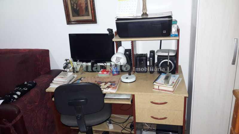 Quarto 2.3 - Apartamento 2 quartos à venda Penha, Rio de Janeiro - R$ 350.000 - VAP20036 - 14