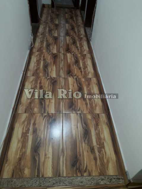 Circulação - Apartamento 2 quartos à venda Penha, Rio de Janeiro - R$ 350.000 - VAP20036 - 25