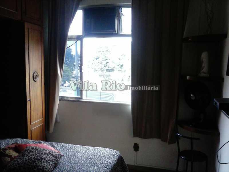 QUARTO1.2 - Apartamento 2 quartos à venda Vila da Penha, Rio de Janeiro - R$ 320.000 - VAP20047 - 6