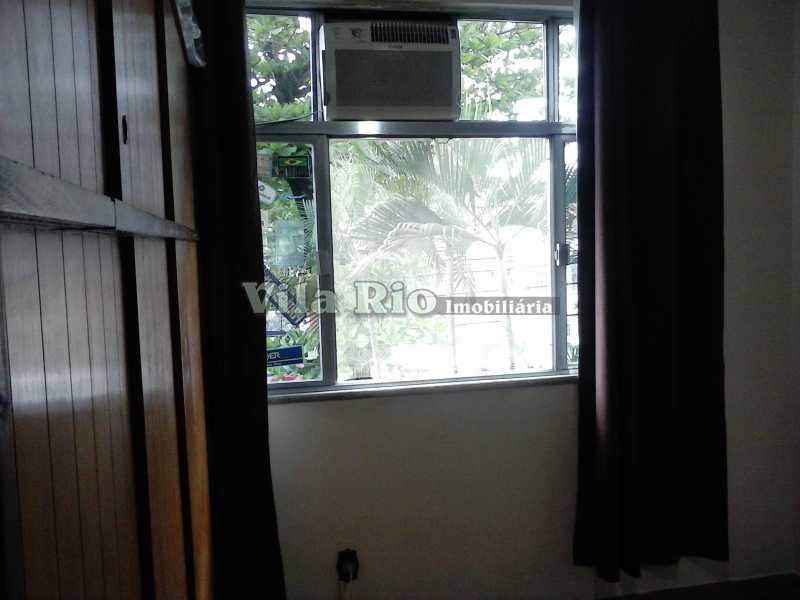 QUARTO2.2 - Apartamento 2 quartos à venda Vila da Penha, Rio de Janeiro - R$ 320.000 - VAP20047 - 10