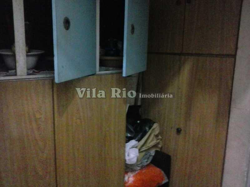 ÁREA1.1 - Apartamento 2 quartos à venda Vila da Penha, Rio de Janeiro - R$ 320.000 - VAP20047 - 13