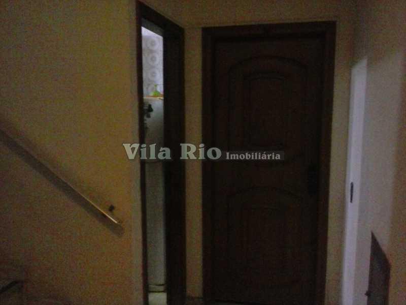 CIRC EXTERNA - Apartamento 2 quartos à venda Vila da Penha, Rio de Janeiro - R$ 320.000 - VAP20047 - 22