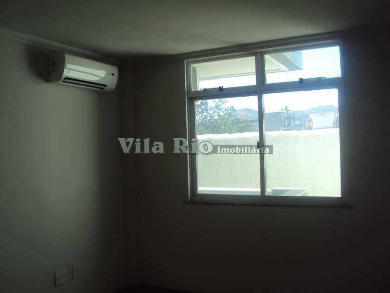 QUARTO2 3 - Apartamento À VENDA, Vila da Penha, Rio de Janeiro, RJ - VAP30016 - 10