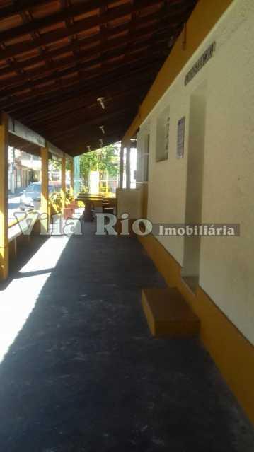 PLAY1 - Casa em Condomínio 3 quartos à venda Irajá, Rio de Janeiro - R$ 850.000 - VCN30003 - 29