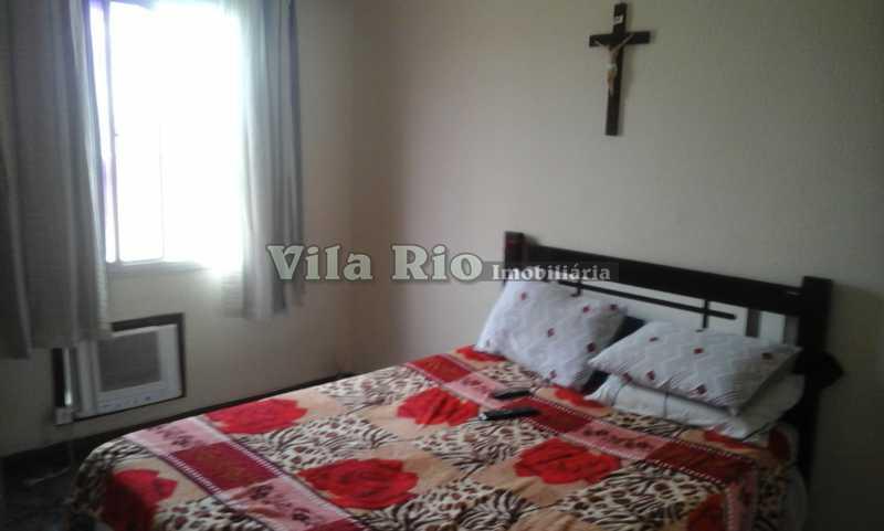 QUARTO2 2 - Apartamento 2 quartos à venda Irajá, Rio de Janeiro - R$ 210.000 - VAP20065 - 8