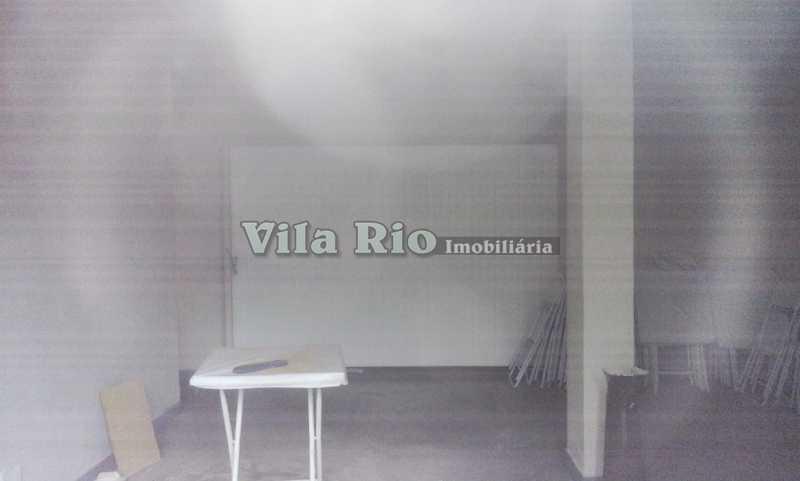 SALÃO DE FESTAS 2 - Apartamento 2 quartos à venda Irajá, Rio de Janeiro - R$ 210.000 - VAP20065 - 21